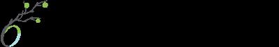 株式会社ゼックフィールド